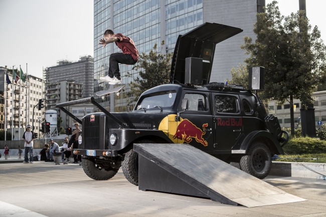 red-bull-skate-week-day-3-low-res-6