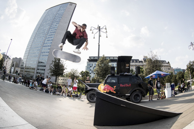 red-bull-skate-week-day-3-low-res