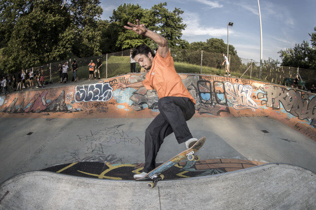 red-bull-skate-week-day-4-low-res-2