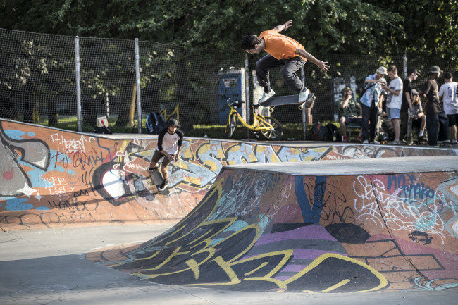 red-bull-skate-week-day-4-low-res-9