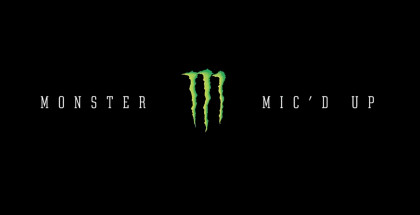 sls-monster-micd-up