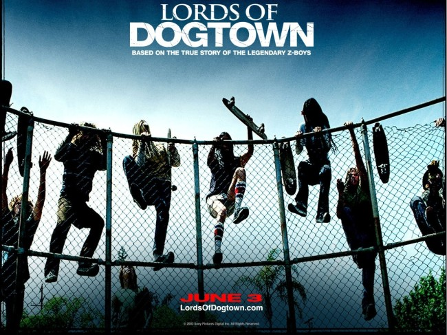 wallpaper-del-film-lords-of-dogtown-62144