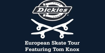 european_skate_tour_feat_tom_knox