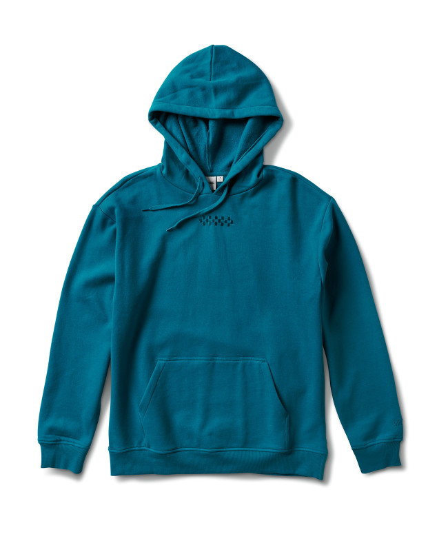 fa18_classics_color_theory_vn0a3pbdydw_overtimehoodie_corsair
