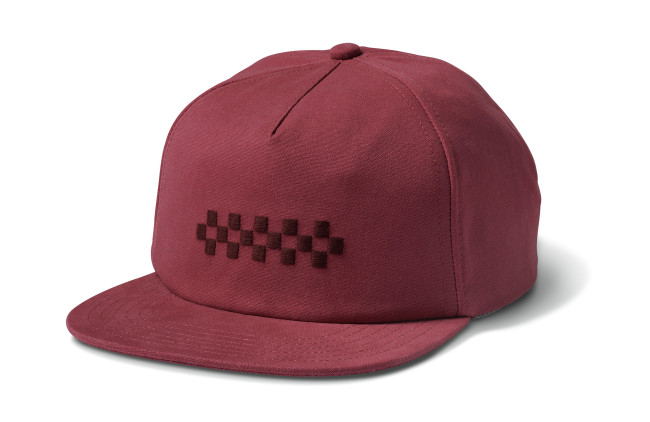 fa18_classics_color_theory_vn0a3tnqyem_overtimehat_dry-rose_front