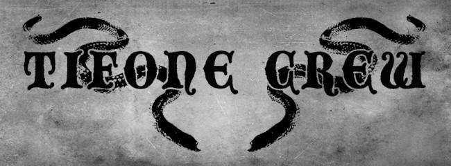 tifone-crew-logo-2