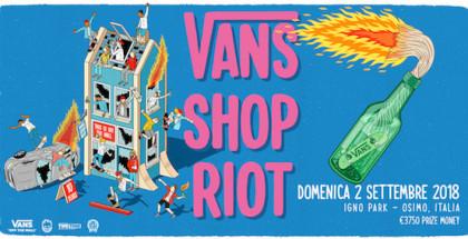 vans_shop_riot
