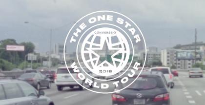 converse-one-star-world-tour-2018-video