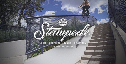 fit-bike-co-stampede-calgary-bmx-video-cover-750x403