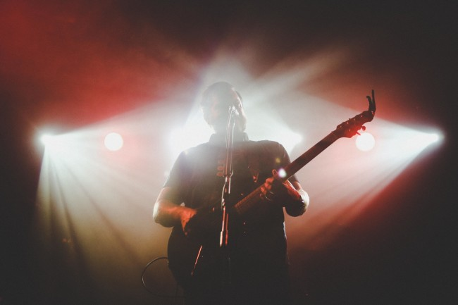 thrice-foto-concerto-bologna-27-giugno-2018-13