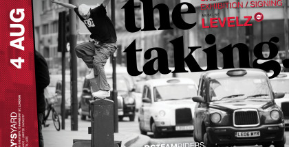 1531475919_7334_01-the_taking_london