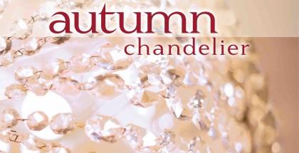 autumn-chandelier-cover