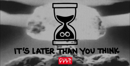 cultcrew-its-later-than-you-thin