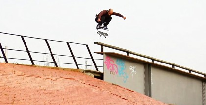 nick-gibson-arkansas-skateboarding