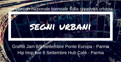 segni-urbani-18-instagram