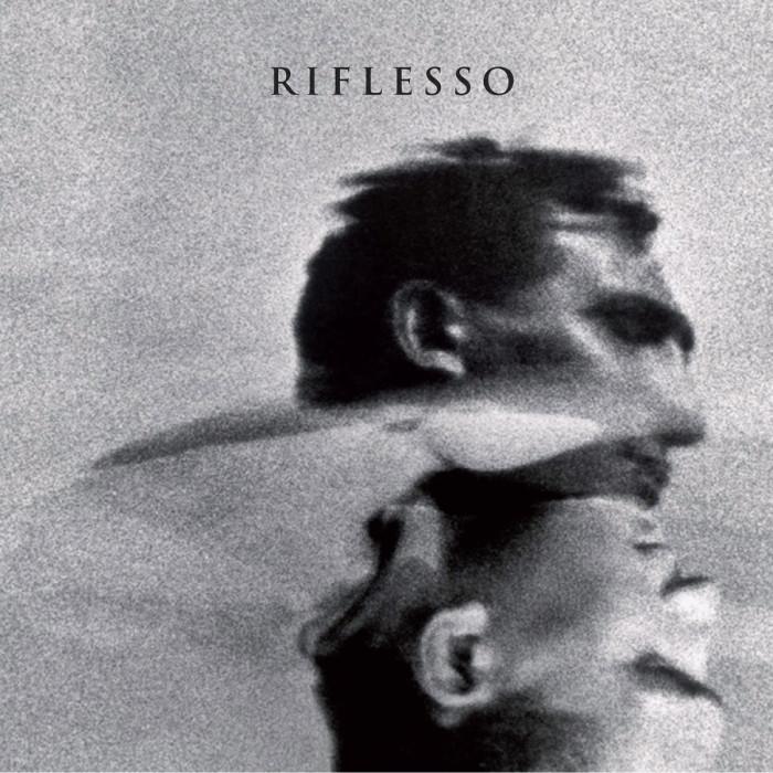 Riflesso 'S/t'