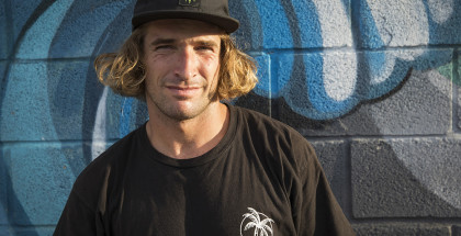 monster_energy_larry_edgar_2018_vans_bmx_pro_cup_champion_004