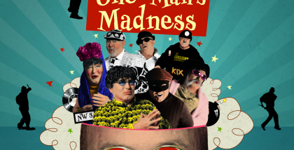 bmgcat263dcd_lee-thompson_one-mans-madness_2cd_hi-res_cmyk