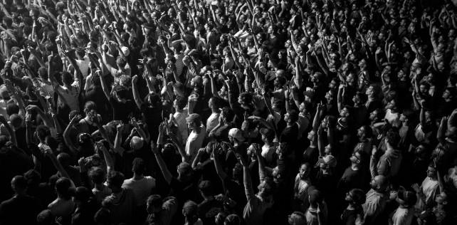 Pusha-T live @ Fabrique, Milano – photorecap