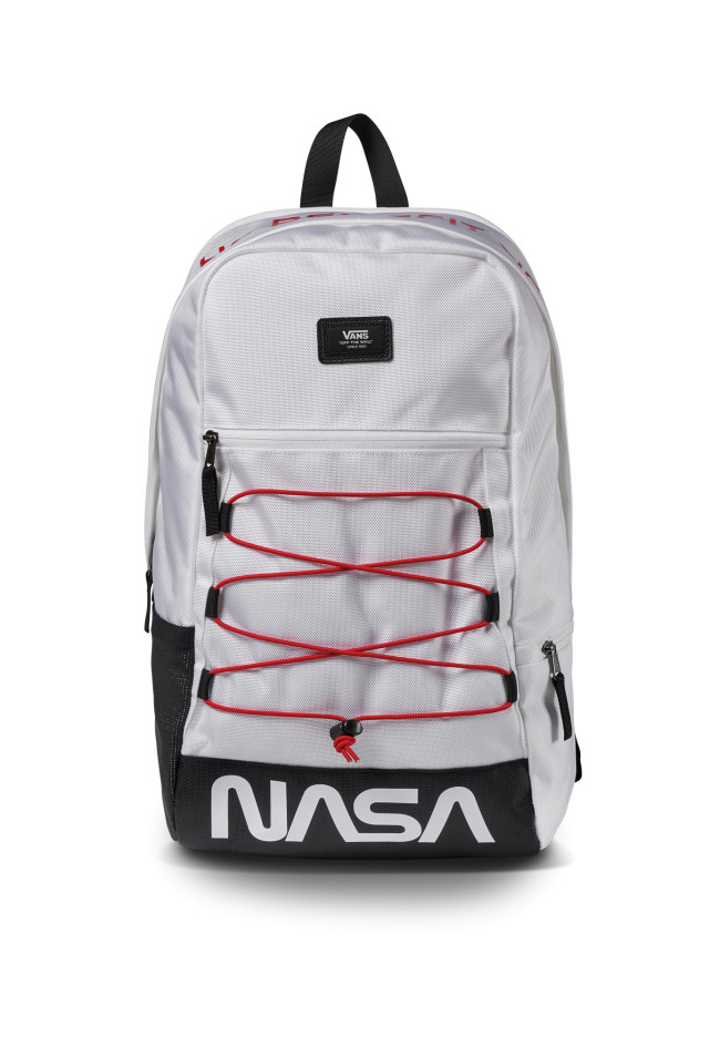 ho18_spacevoyager_vn0a3hm3xh9_snagplusbackpack_spacewhite_front