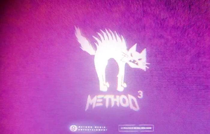 'Method Movie 3′ full length feature is now live