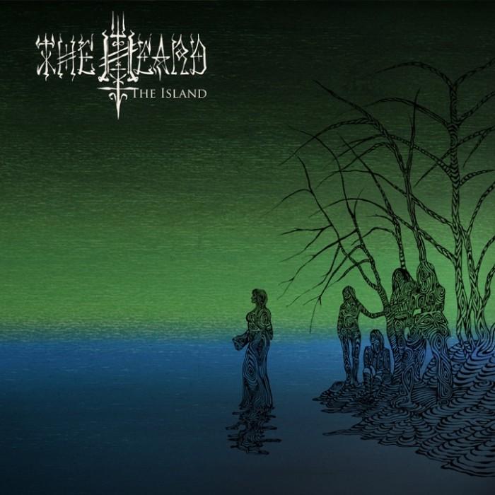 The Heard 'The Island'