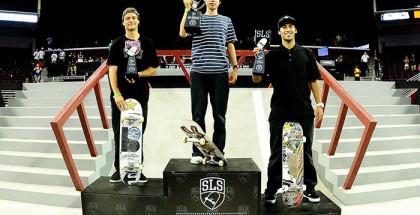2018_losangeles_recap_slider