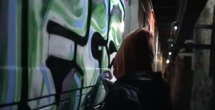 dias-uht-a-piece-of-napoli-graffiti-lovers-since-1995