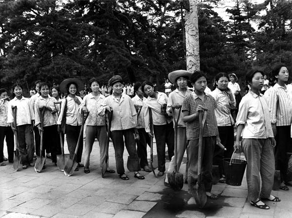 gruppo-di-cinesi