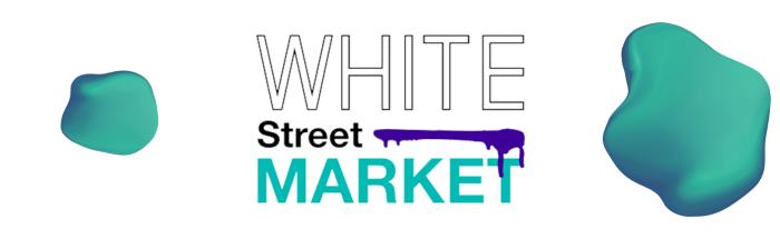 White Street Market 12-13-14 gennaio 2019, Milano