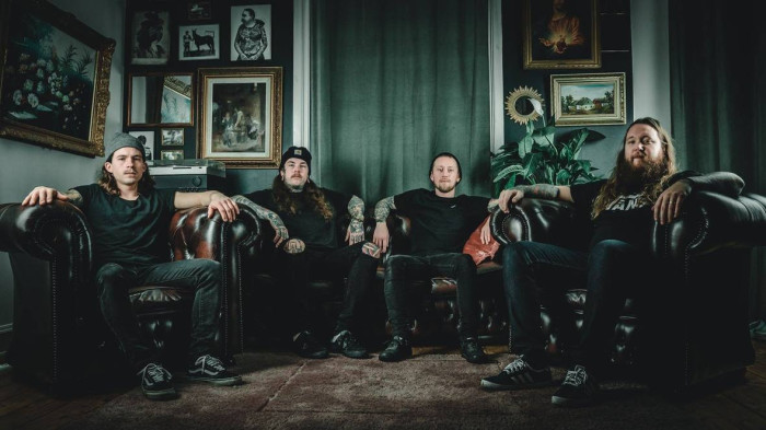 Bash Brothers return with new single 'Guiltless'