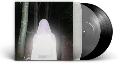 gomma_vinyl_mockup
