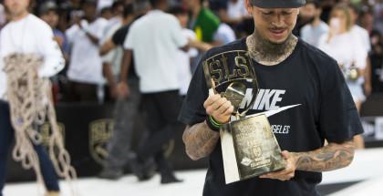 nyjah-trophy-_sunday_slsrio_paulomacedo_02_1