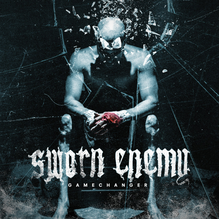 Sworn Enemy 'Gamecharger'