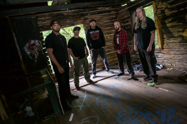 sworn-enemy-photo