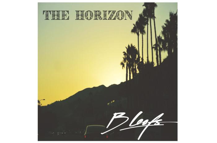 B Leafs – 'The Horizon' ft Raekwon, Masta Ace, Elzhi, Cormega, Planet Asia