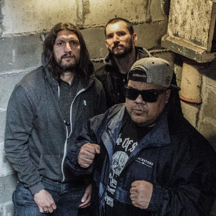 Madball – announce Rebellion 8 tour through Europe!