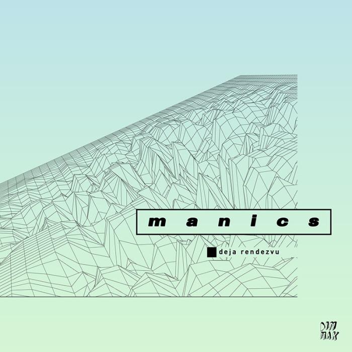 Manics channel the 80′s on Dim Mak debut 'Deja Rendezvu'