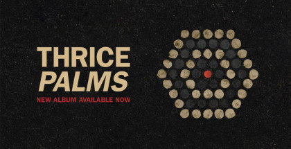 thrice-available-now-meta