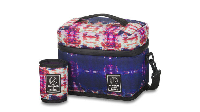 party-break-7l-cooler-bag