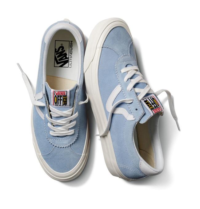 sp19_classics_vn0a3wlqvtl_style73dx_anaheim_factory_og_light_blue_suede