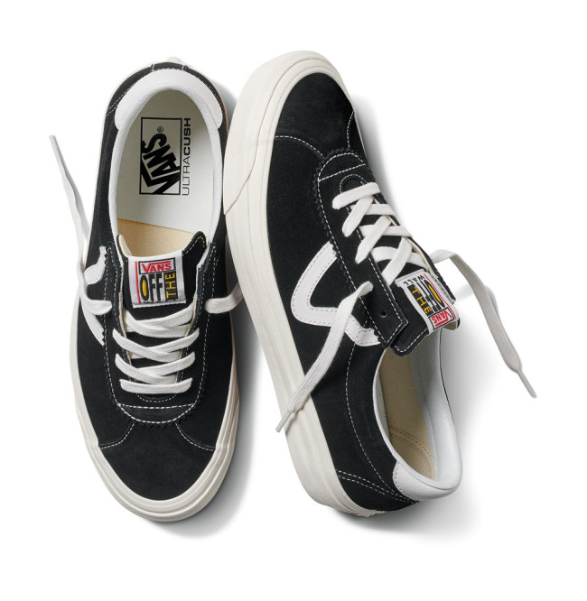 sp19_classics_vn0a3wlqvtl_style73dx_anaheim_factory_ogblacksuede