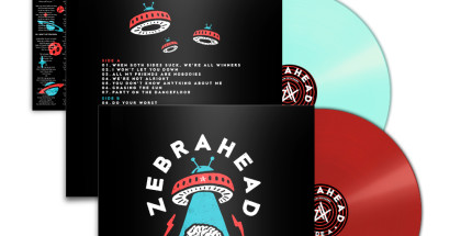 zebrahead_braininvaders_vinyl_1000x
