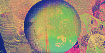apparat_lp5_artwork