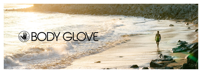 body-glove-s19-apparel-web-banner-e-1920x700