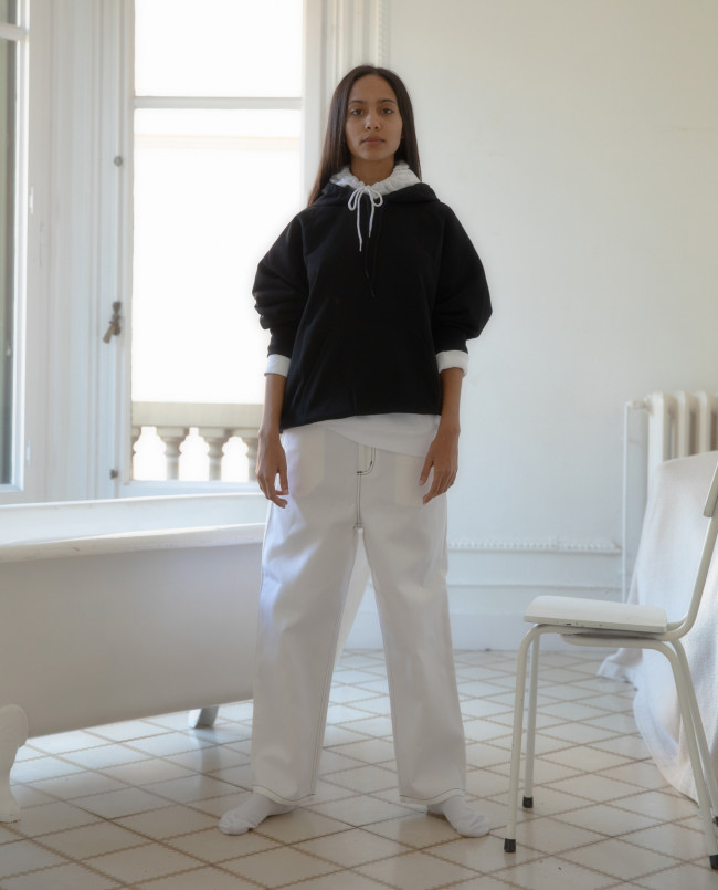 ss19_carharttwip_women_by_carlota_guerrero_02_web
