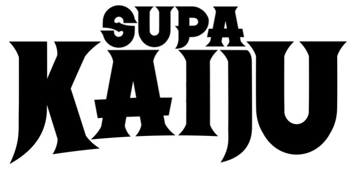Supa Kaiju (Sicknature & Napoleon Da Legend) feat. Netousha 'Falling Down'