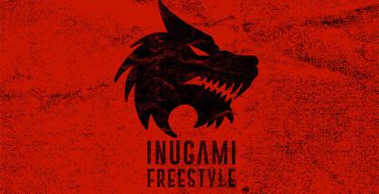 inugami-cover-l