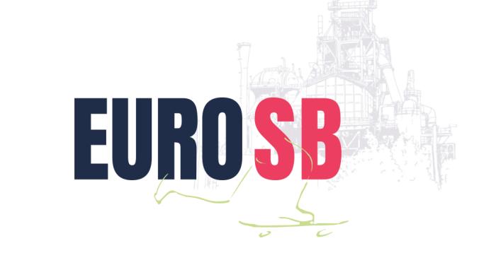 The European Skateboarding Championships
