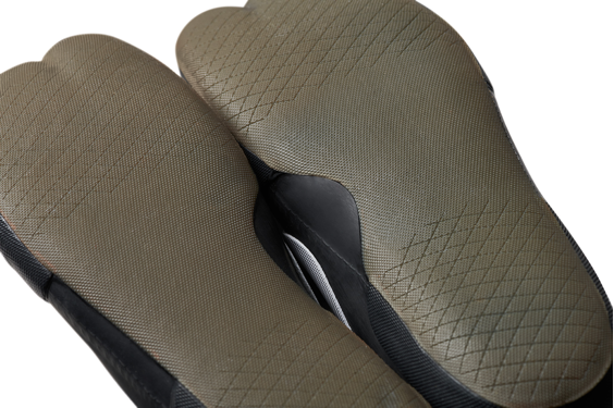 boot-grip